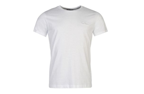 T-shirt uomo Pierre Cardin