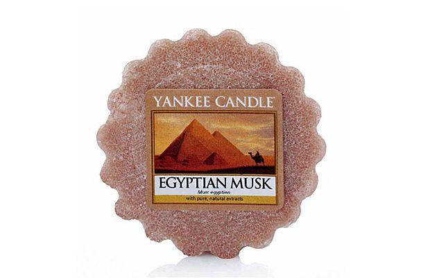 Offerta - EGYPTIAN MUSK TART