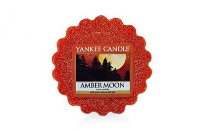 offerta candela profumata black cherry tart