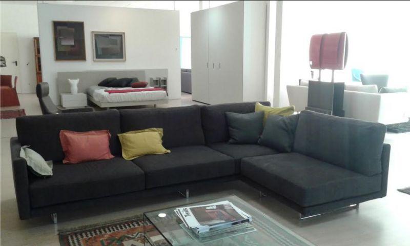 offerta vendita divano valentini expo promozione sconto modelli divani expo verona compri f lli