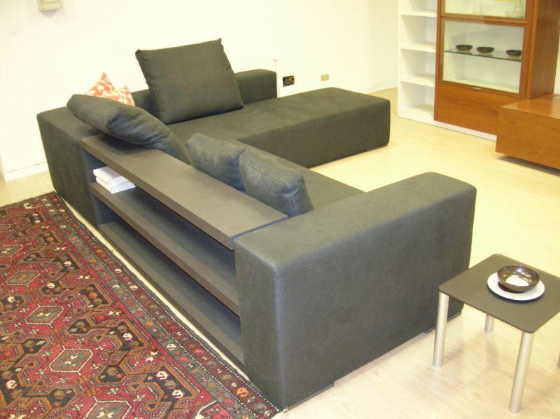 offerta vendita divano expo promozione sconto arredamento divani expo compri f lli srl verona