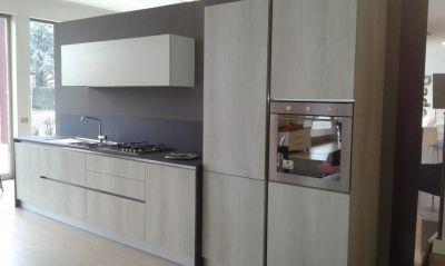 offerta vendita cucina completa energy verona occasione sconto cucina con elettrodomestici