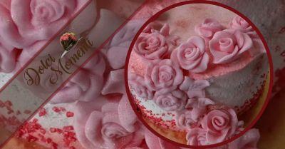 pasticceria dolci momenti trova una pasticceria in grado di realizzare torte fatte a mano