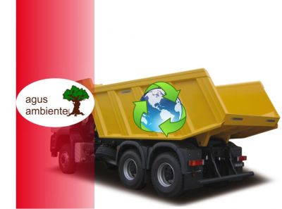 promozione trasporto rifiuti pericolosi offerta trasporti adr agus ambiente