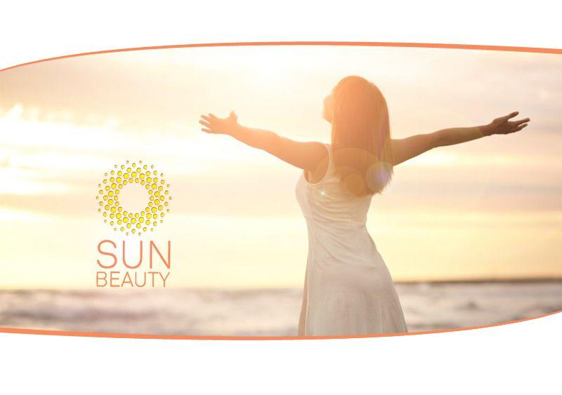 Offerta trattamento professionale radiofrequenza e bendaggi anticellulite a Salerno -Sun Beauty