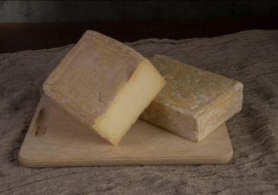 formaggio mattone f lli pizzocchero