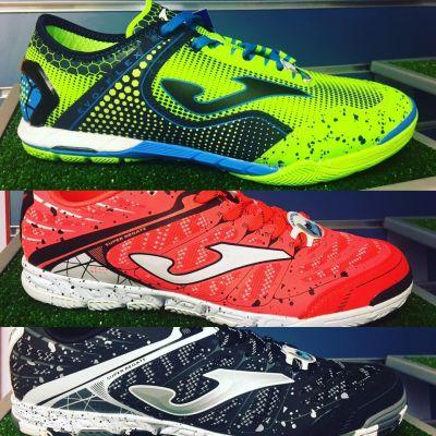offerta vendita scarpe da calcio a cinque promozione vendita scarpe futsal calcetto verona