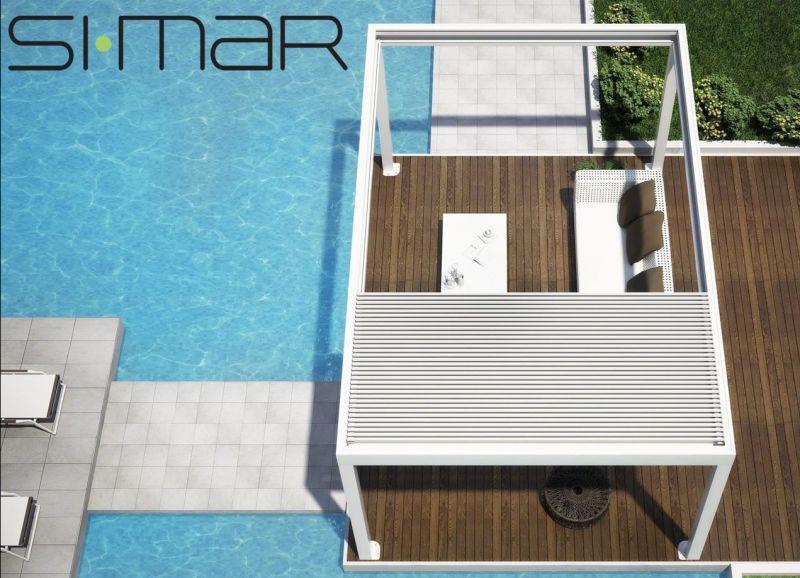 Offerta vendita installazione tende da sole - Occasione sconto sostituzione tele Verona Simar
