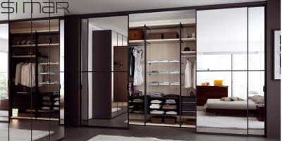 offerta servizio progettazione mobili su misura casa promozione mobili negozio verona simar