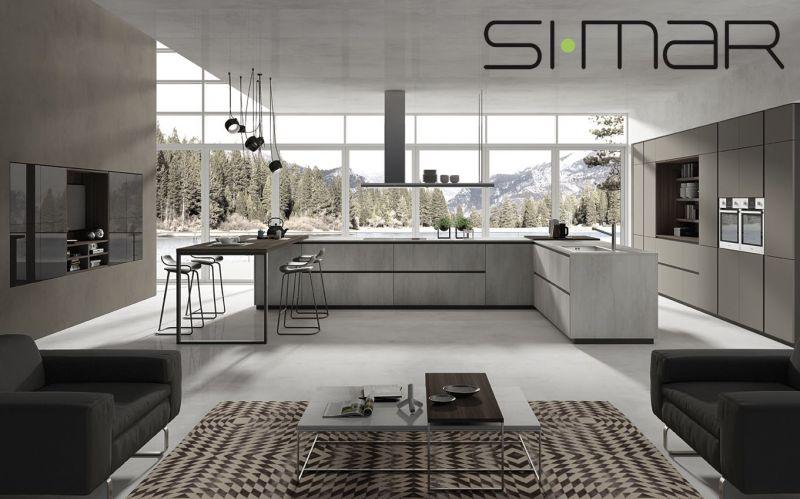Offerta vendita arredamento per interni esterni-Promozione mobili produzione propria Verona