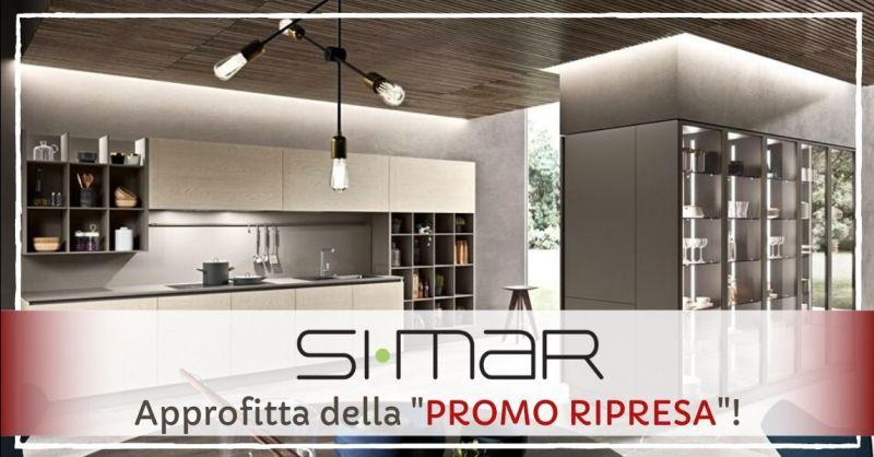 Promozione arredamento casa su misura Verona - Offerta consulenza preventivo d'arredo gratis Verona