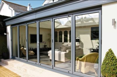 offerta finestre e porte in alluminio promozione porte in legno e pvc verande a libro vicenza