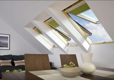 offerta finestre e porte in alluminio occasione porte in legno e pvc verande a libro vicenza