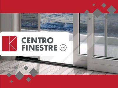 promozione zanzariera plisse occasione zanzariera plissettata centro finestre pvc