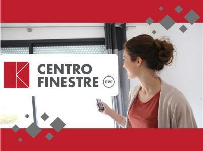 promozione sostituzione tapparelle offerta sostituzione avvolgibili centro finestre pvc