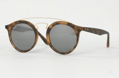 offerta occhiali da sole unisex ray ban avana