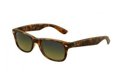 offerta occhiali da sole unisex ray ban 2132