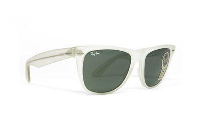 offerta occhiali da sole ray ban wayfarer 2