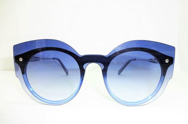 Offerta - Occhiali da sole unisex Exess 3-1981