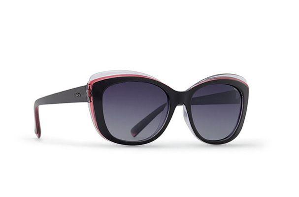 Offerta - Occhiali da sole donna INVU B2607C