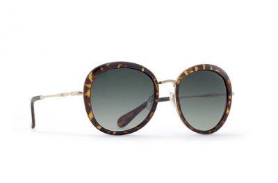 offerta occhiali da sole donna invu p1600b
