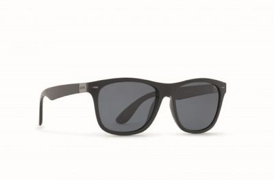 offerta occhiali da sole uomo invu t2708a
