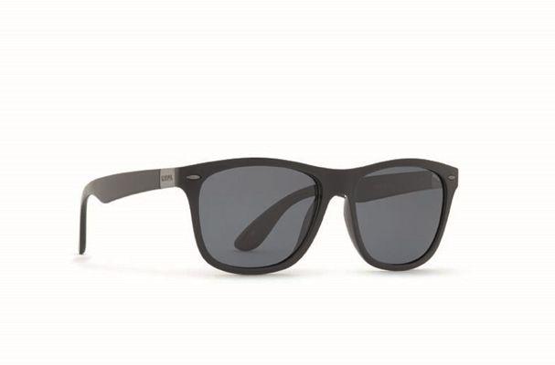 Offerta - Occhiali da sole uomo INVU T2708A