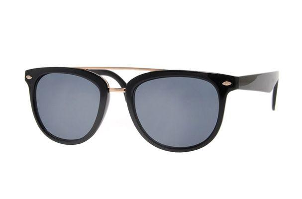 Offerta - Occhiali da sole uomo stargate domenic