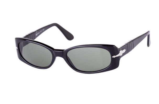 Offerta - Occhiali da sole unisex Persol 2606