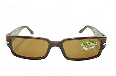 offerta occhiali da sole uomo persol 2737