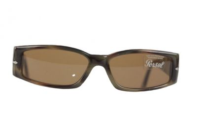 offerta occhiali da sole unisex persol 2725 s 522 33