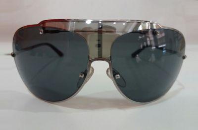 offerta occhiali da sole uomo valentino v5751 s