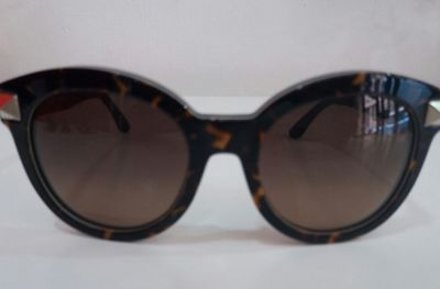 offerta occhiali da sole donna valentino 669s