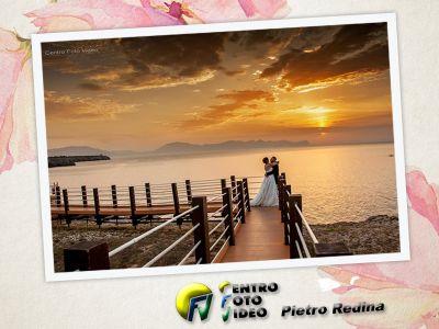 offerta servizi fotografici matrimonio promozione fotografo matrimoni centro foto video