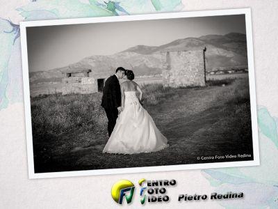 offerta servizi fotografici video matrimoni promozione fotografo matrimonio redina