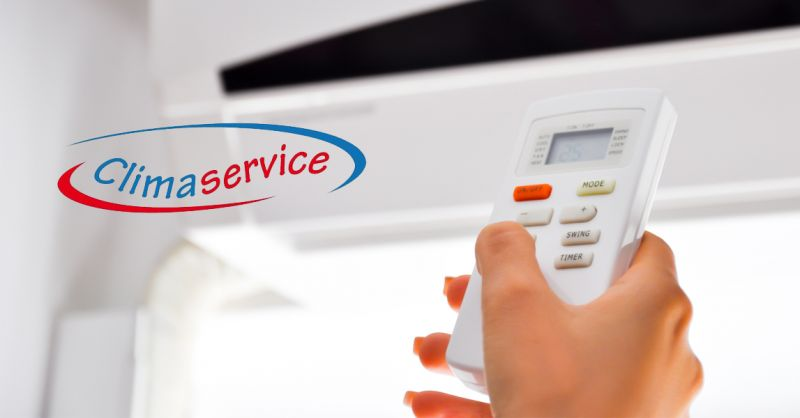offerta installazione impianti condizionamento ancona - occasione riparazione condizionatore