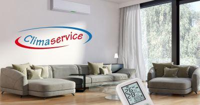 offerta vendita e installazione condizionatori ancona occasione negozio condizionatori ancona