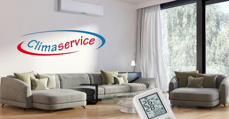 offerta vendita e installazione condizionatori ancona - occasione negozio condizionatori ancona