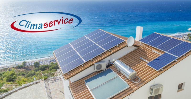 realizzazione impianti termici ancona - occasione installazione impianti termici ancona