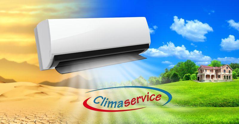 Offerta installazione Climatizzatore Ancona - Occasione Vendita Climatizzatore Ancona