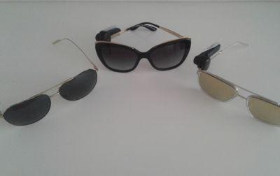 occhiali da sole dolce gabbana ancona