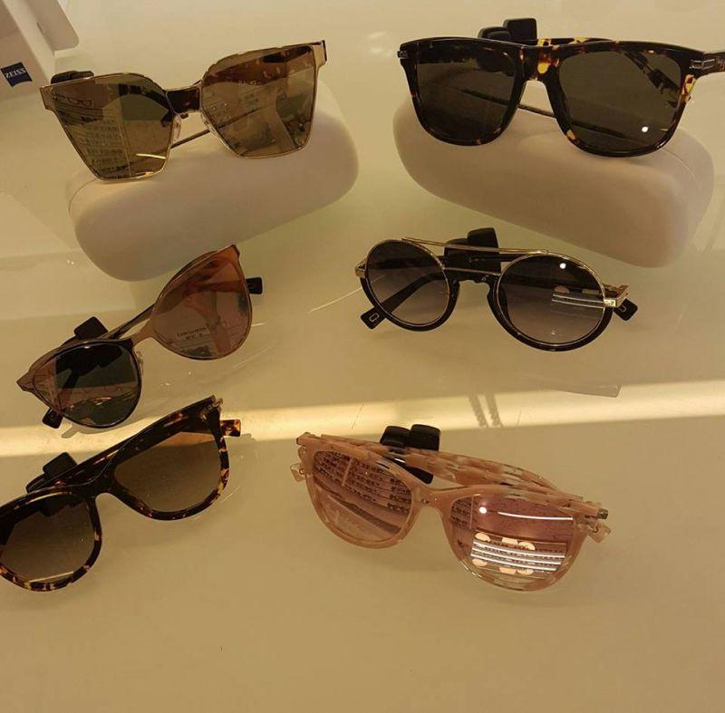 occhiali marc jacobs ancona