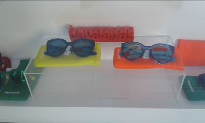 occhiali da sole havaianas ancona occhiali da sole havaianas osimo