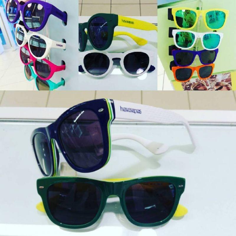 occhiali da sole havaianas ancona