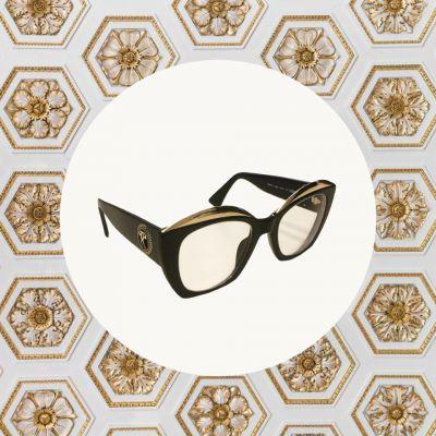 occhiali da vista ancona