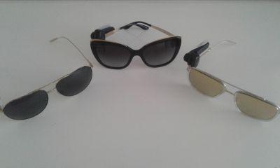 occhiali dolce gabbana ancona
