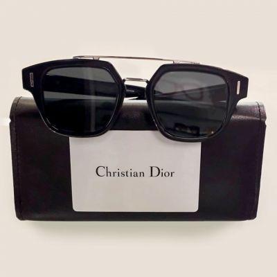occhiali christian dior ancona