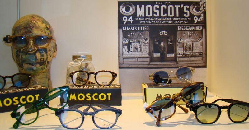 OCCHIALI DA SOLE MOSCOT OSIMO , OCCHIALI DA SOLE MOSCOT ANCONA