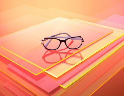 occhiali pradaeyewear ancona