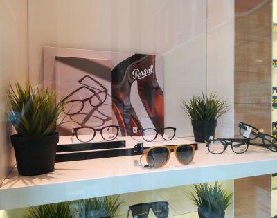 occhiali persol eyewear ancona